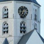 Easy tempo Bassevelde (kerktoren)